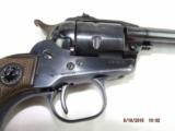Ruger Old Model Single Six .22 Magnum with extra cylinder - 10 of 18