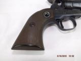 Ruger Old Model Single Six .22 Magnum with extra cylinder - 9 of 18