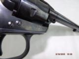 Ruger Old Model Single Six .22 Magnum with extra cylinder - 16 of 18
