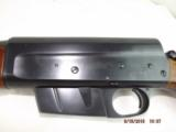 Remington Model 81 Woodmaster - 3 of 17