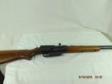 Remington Model 81 Woodmaster - 1 of 17