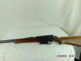 Remington Model 81 Woodmaster - 2 of 17