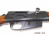 Remington Model 81 Woodmaster - 4 of 17
