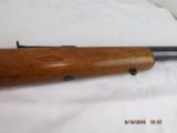 Remington Model 81 Woodmaster - 5 of 17