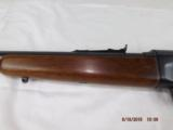 Remington Model 81 Woodmaster - 10 of 17