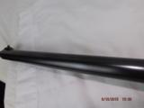 Remington Model 81 Woodmaster - 12 of 17