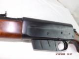 Remington Model 81 Woodmaster - 9 of 17