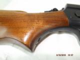 Remington Model 81 Woodmaster - 6 of 17
