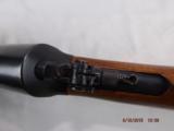 Remington Model 81 Woodmaster - 14 of 17