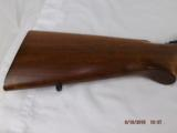 Remington Model 81 Woodmaster - 7 of 17