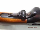 Remington Model 81 Woodmaster - 16 of 17