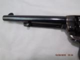 Colt .41 Thunderer with 6