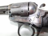 Colt Bisley 38-40 - 5 of 13