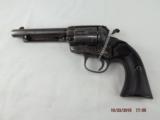 Colt Bisley 38-40 - 2 of 13