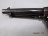 Colt Bisley 38-40 - 7 of 13