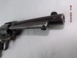 Colt Bisley 38-40 - 11 of 13