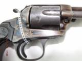 Colt Bisley 38-40 - 6 of 13