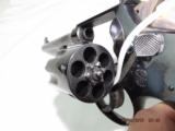 Smith & Wesson M&P Target - 13 of 15