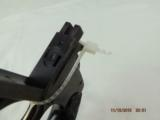 Smith & Wesson 2nd Model Single Shot - 17 of 18