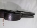 Double Barrel Percussion Pistol - 13 of 17