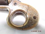 James Reid .22 Caliber Knuckleduster - 3 of 7