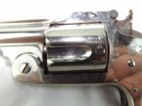 Smith & Wesson .38 Single Action 2nd Model - 5 of 16
