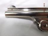 Smith & Wesson .38 Single Action 2nd Model - 4 of 16