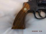 Smith & Wesson Model 13 - 8 of 9