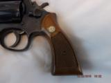 Smith & Wesson Model 13 - 7 of 9