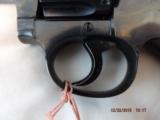 Colt Police Positive - 9 of 12
