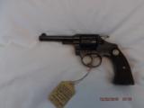 Colt Police Positive - 5 of 12
