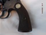 Colt Police Positive - 12 of 12
