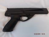Beretta U22 Neos - 5 of 8