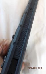 Beretta U22 Neos - 6 of 8