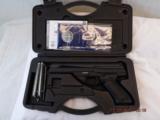 Beretta U22 Neos - 1 of 8