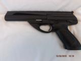Beretta U22 Neos - 4 of 8