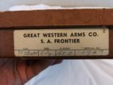 Great Western .357 Atomic - 4 of 12