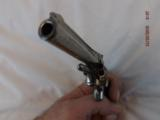 Cased Smith & Wesson Model I-3rd Issue - 14 of 14