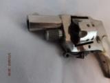 Cased Kolb Baby Hammerless - 7 of 9