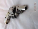 Cased Kolb Baby Hammerless - 6 of 9
