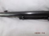 Colt SAA 44-40 Frontier - 5 of 21