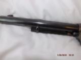 Colt SAA 44-40 Frontier - 20 of 21
