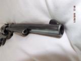 Colt SAA 44-40 Frontier - 9 of 21