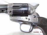 Colt SAA 44-40 Frontier - 4 of 21