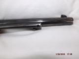 Colt SAA 44-40 Frontier - 8 of 21