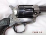 Colt SAA 44-40 Frontier - 7 of 21