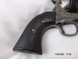Colt SAA 44-40 Frontier - 6 of 21