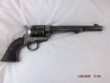 Colt SAA 44-40 Frontier - 2 of 21