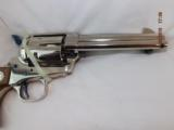 Colt Single Action Army Cutaway - 7 of 18