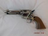 Colt Single Action Army Cutaway - 1 of 18